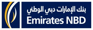 Emirates-NBD-NEW-Corporate-Identity