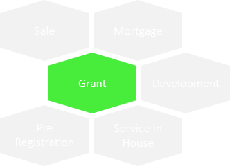GrantGifts