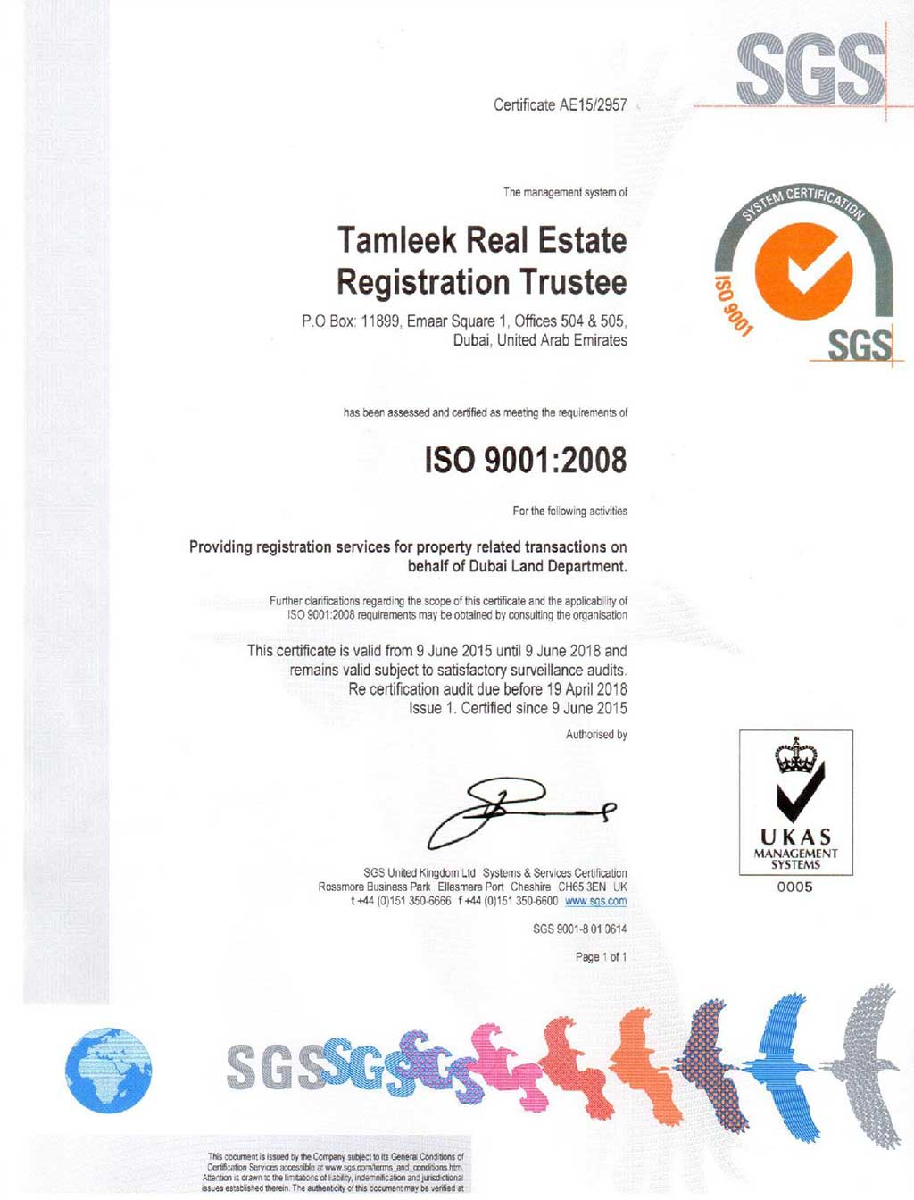 ISO_9001_Certificate-page-001
