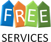 free-services